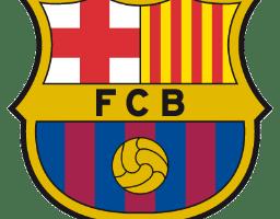 القنوات المفتوحة الناقلة لمباراة برشلونة واتلتيكو مدريد اليوم في كاس ملك إسبانيا