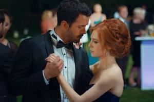 مسلسل حب للإيجار الحلقة 51 عودة شركة عمر الأحد 2-4-2017
