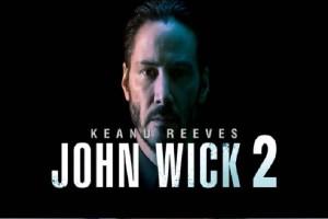 قصة فيلم جون ويك الجزء الثاني john wick 2