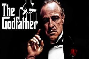 قصة فيلم العراب The Godfather