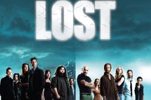 قصة مسلسل Lost