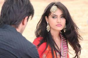 قصة مسلسل قبول 4 الهندي ومعلومات عن أبطال المسلسل قبول 4 على زيي ألوان zee alwan