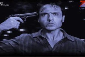 مسلسل جوري الجزء الاول الحلقة 6 محاولة انتحار رودرا حلقة يوم الإثنين 3-7-2017