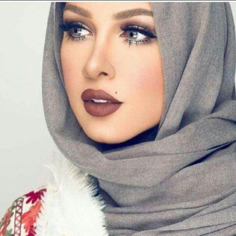 صور محجبات 2018 اجمل بنات محجبات فى العالم فتيات محجبات على