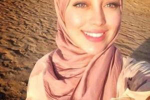 ارقام بنات مغربيات للزواج ارقام بنات المغرب جديدة وشغالة 2018