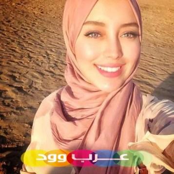 ارقام بنات مغربيات للزواج