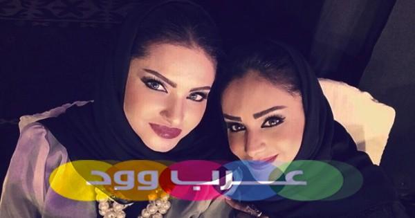 بنات سوريا للزواج فى مصر 2019