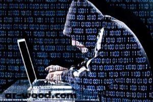 اختراق حساب الفيس بوك من خلال الهاتف , اختراق حساب الفيس بوك بمجرد ارسال رسالة الى الضحية