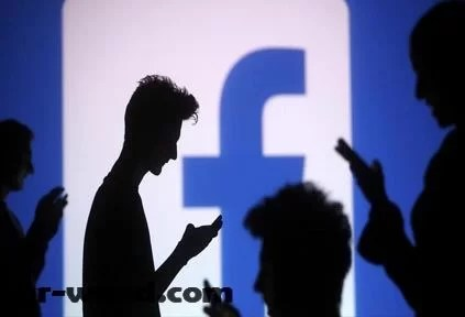 كتب عن كيفية اختراق الفيس بوك