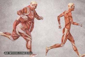 افضل وقت لممارسة الرياضة لانقاص الوزن