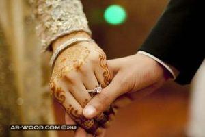 تفسير حلم الدعاء بالزواج من شخص معين