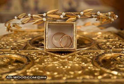 تفسير رؤية الذهب في المنام لابن سيرين