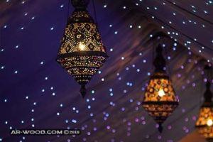 حكم من افطر في رمضان بالعادة السرية