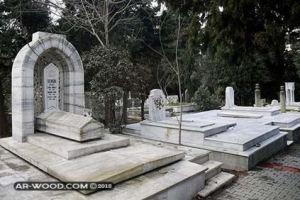 ماذا يحدث للميت عند زيارة قبره