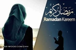 ما حكم من جامع زوجته في نهار رمضان متعمدا