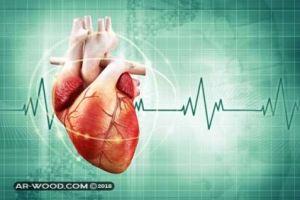 اسباب ضيق التنفس وخفقان القلب عند النوم