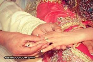صلاة قضاء الحاجة للزواج من شخص معين