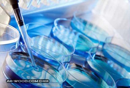 متى تظهر اعراض الحمل بعد التلقيح الصناعي