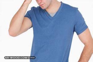 علاج التهاب البروستاتا المزمن بالاعشاب