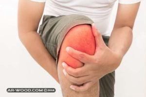 علاج خشونة الركبة بالاعشاب للدكتور عبد الباسط السيد