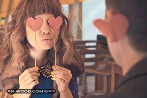 كيف تجعل شخص يحبك بجنون وهو يحب غيرك بـ 6 خطوات !