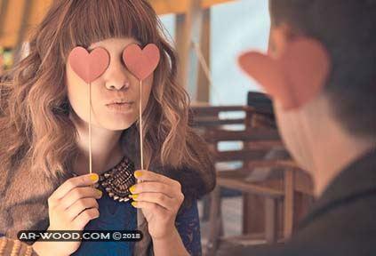 كيف تجعل شخص يحبك بجنون وهو يحب غيرك