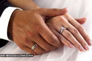 العروس في المنام للعزباء