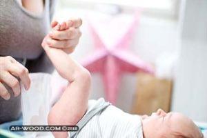 ايات تسهيل الولادة ابن عثيمين