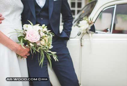 تفسير حلم الزواج للبنت العزباء من رجل متزوج