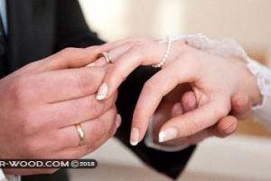 تفسير حلم الزواج للبنت من رجل مجهول