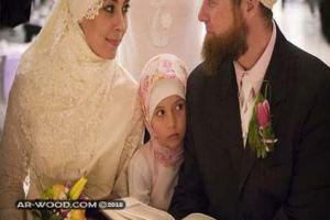 تفسير حلم رجوع الزوج لزوجته بعد الطلاق