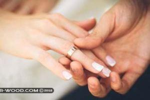 تفسير حلم زواج الاب من امراه اخرى