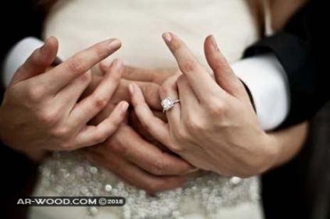 تفسير حلم زواج المتزوجه من شخص تعرفه