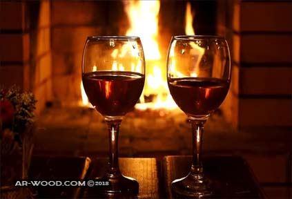 تفسير حلم شرب الخمر للمتزوجه