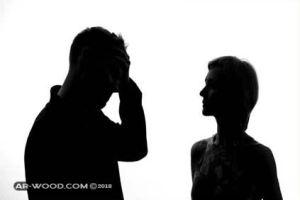 دعاء لهداية الزوج