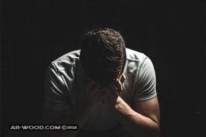 دعاء حسبي الله ونعم الوكيل مكتوب