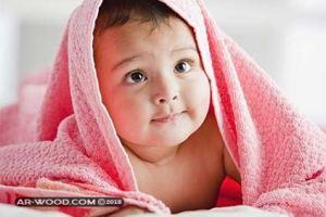 طريقة الحمل بتوام اولاد باذن الله