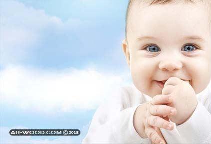 طريقة الحمل بذكر باذن الله