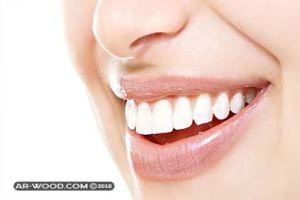 افضل دكتور اسنان في الاردن