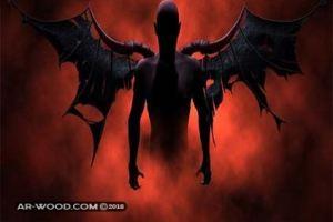الرقية الشرعية لطرد الشياطين والجن من المنزل