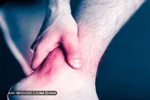 علاج التهاب المفاصل بزيت الزيتون