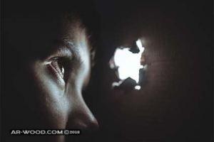 اعراض الخوف الشديد من الموت