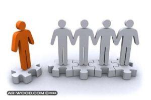العلاج السلوكي المعرفي للرهاب الاجتماعي