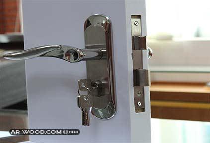 تفسير حلم قفل الباب بالمفتاح للعزباء