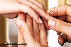 علاج الخوف الشديد من الزواج