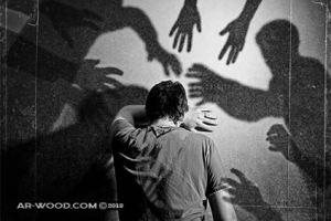 علاج الرهاب الاجتماعي طارق الحبيب