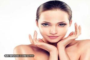 ازالة الشعر نهائيا من الجسم والمناطق الحساسة