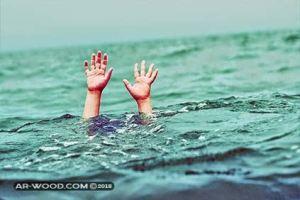 تفسير حلم انقاذ شخص من الموت