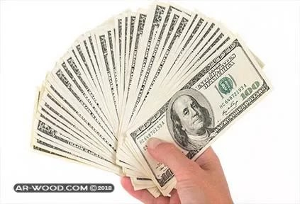 تفسير حلم سرقة المال من الشنطه