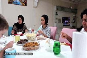 تفسير حلم ضيوف نساء في بيتنا